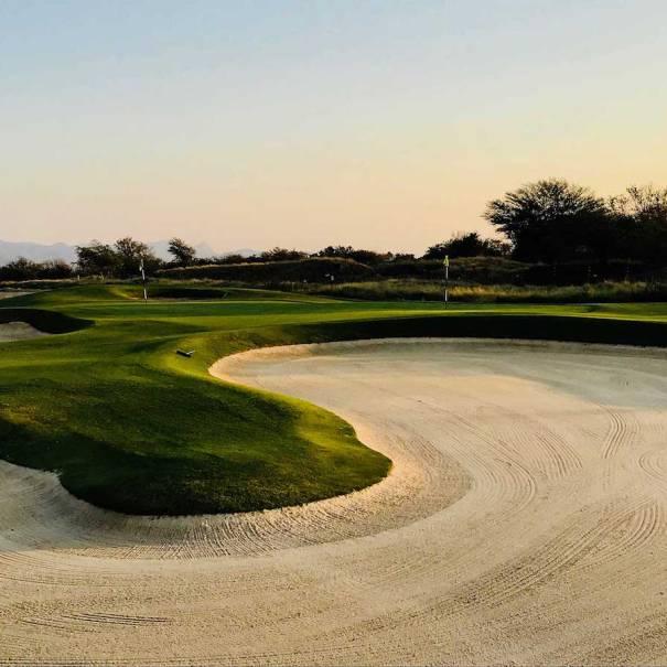 golf-wordpress-theme-7