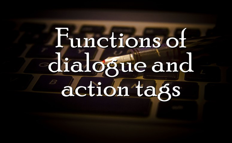 dialogue-tags-action-tags
