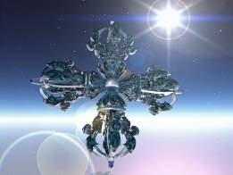 2vajra-blue-sky-diamant-bubleground-02-space-sky-website