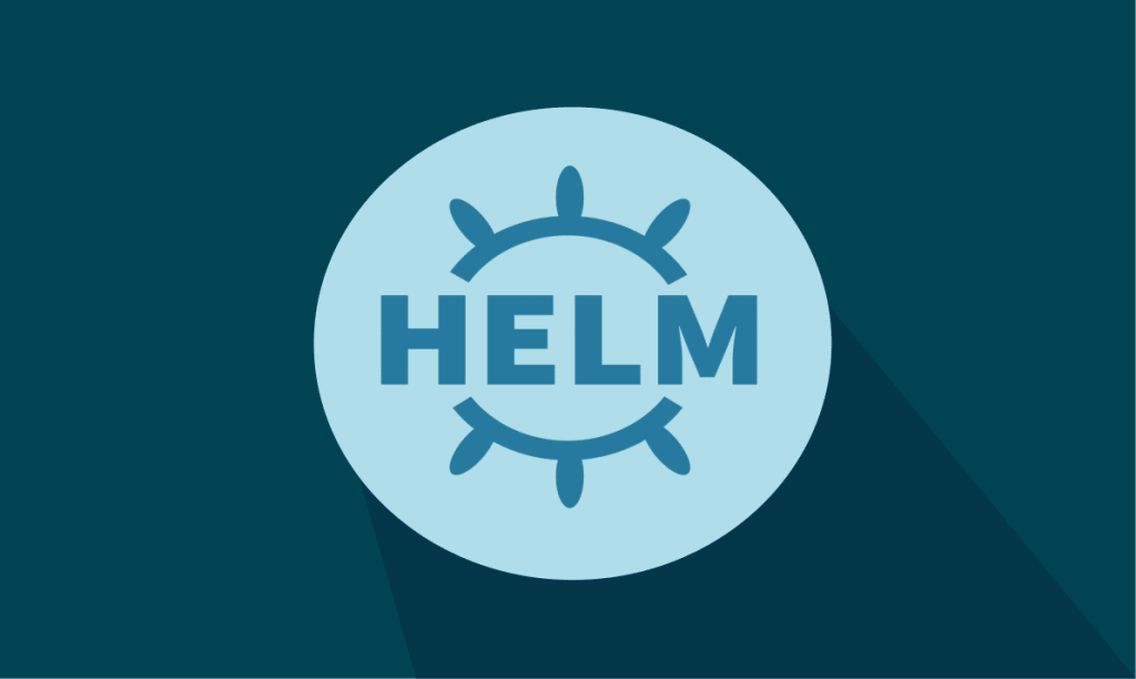 15+ Useful Helm Charts Tools | Caylent