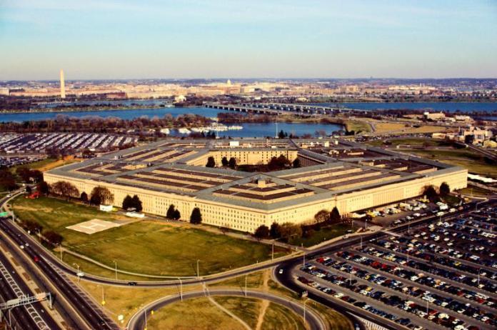 https://i1.wp.com/caymaneco.org/yahoo_site_admin/assets/images/The_Pentagon_Image_Credit_Glowimages_-_Getty_Images.71182405_std.jpg?w=696&ssl=1