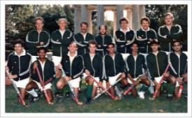 old_caymanhockey