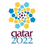 CONCACAF backs winter World Cup for Qatar