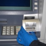 Latest credit card cloners own up to crime