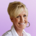 Erin Brockovich to speak at Crisis Centre fundraiser