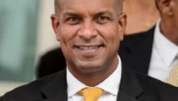 Harris denies talks to join PPM ranks - Cayman Islands Headline News