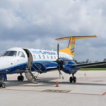 Brac flight losses remain secret