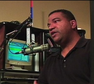 Austin-Harris-radio-talkshow-host (2)