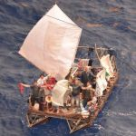 Three Cubans remain as CIG deports 49 migrants