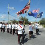 TCI, like Cayman, faces surge in violent gang crime