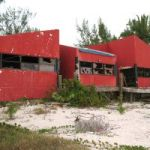 CIG takes steps over derelict tourist properties