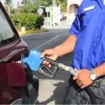 CIG one step away from fuel price regulation
