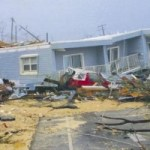 CIG has plans for national disaster fund