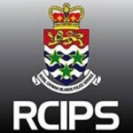 RCIPS calls for witnesses to Spotts Beach drowning