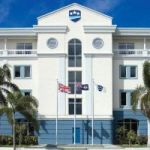 Republic Bank pushes bid for Cayman National