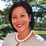 Caymanian lawyer to become court boss