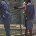 Prison starts new rehab project