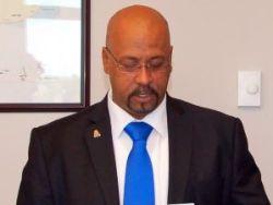 Cayman News Service, Cayman education ministry