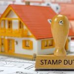 Ministry 'challenged' by stamp duty collection