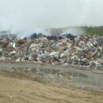 WTE garbage needs may not fit CIG policy