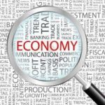 Report shows Cayman's GDP growth slowed in 2015