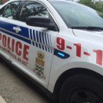 Police seek witnesses to road-rage assault