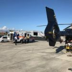 Brac airport reopens for small aircraft