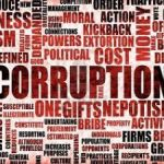 Anti-Corruption Commission has 7 active cases