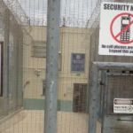 Inmates refuse food at HMP Northward