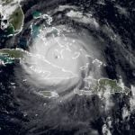 Early predictions call for busy hurricane season