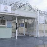 New rehab project introduced for jailed women