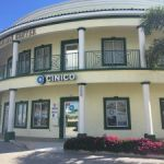 CINICO faces review as CIG pours in cash
