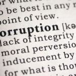 Cayman hosting anti-corruption conference