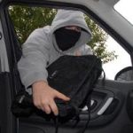 Thieves target four GT cars in overnight break-ins