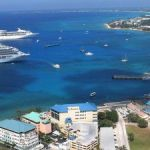 EU to outline next step in letter to Cayman
