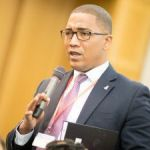 Bryan spearheads Commonwealth climate change council