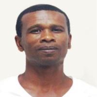 Marlon Crowe, Cayman News Service