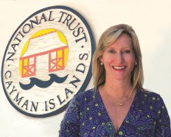 National Trust of the Cayman Islands