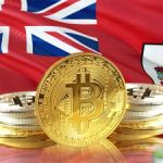 Cayman's offshore rivals target crypto market