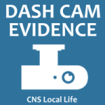 Dash cam evidence: On Cayman's roads (Part 2)