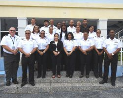Cayman News Service