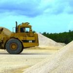 Quarry operators win planning fight to block competition
