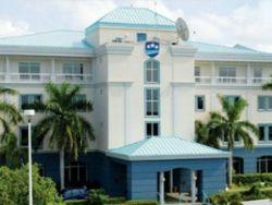 Cayman National, Cayman News Service