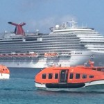 Cruise dock will cost public nearly $6M per year