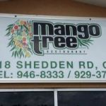 Mango Tree 'sorry' over major hygiene gaffe