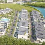 CPA to consider Camana Bay's residential project