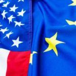 US could end up on EU blacklist, say officials