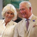 Charles and Camilla to visit Cayman