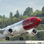 Norwegian Air asks Boeing for compensation