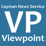 Hope for Cayman's political future